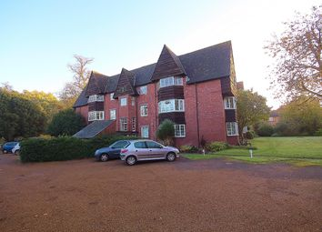 Thumbnail 1 bed flat for sale in Milton Road, Ickenham, Middlesex