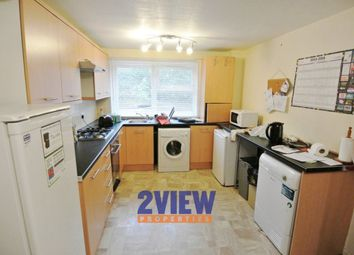 Thumbnail 3 bedroom property to rent in Kendal Close, Leeds, West Yorkshire
