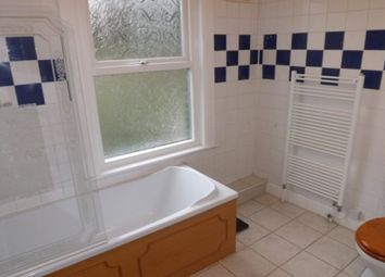 Thumbnail 3 bed property to rent in Harman Road, Enfield