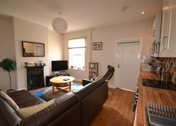 Thumbnail 2 bedroom flat to rent in Boston Road, Horfield