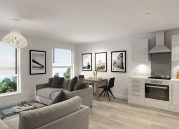 "Thumbnail 2 bed flat for sale in ""Eider"" at Park Road, Aberdeen"