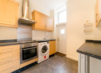Thumbnail 3 bed maisonette to rent in Westgate Road, Newcastle Upon Tyne