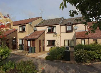 Thumbnail 1 bed flat for sale in 2 Larchfield Neuk, Edinburgh EH147Nl