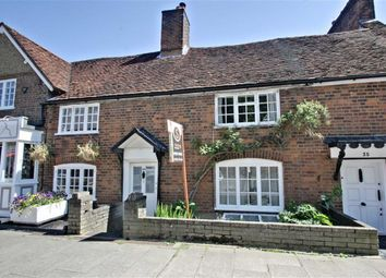 3 bed property for sale in High Street, Kings Langley WD4