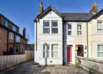 Thumbnail 2 bedroom flat to rent in Northfield Road, Headington