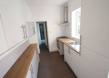 Thumbnail 8 bed property to rent in Jarrom Street, Leicester, Leicestershire