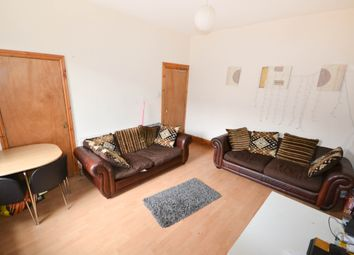 Thumbnail 5 bed terraced house to rent in Bolingbroke Street, Heaton, Newcastle Upon Tyne