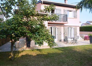 Thumbnail 3 bed property for sale in Rhône-Alpes, Rhône, Saint Priest