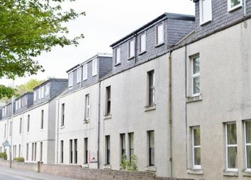 Thumbnail 2 bed maisonette to rent in Balmoral View, Balmoral Road, Rattray, Blairgowrie