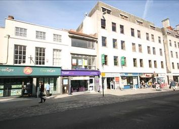 Thumbnail Office to let in 145 High Street, Colchester, Essex