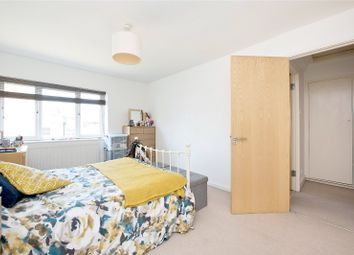 Thumbnail 3 bed property for sale in Mylne Close, Upper Mall, London
