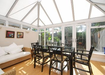 Thumbnail 4 bed property for sale in Tyrrell Square, Colliers Wood