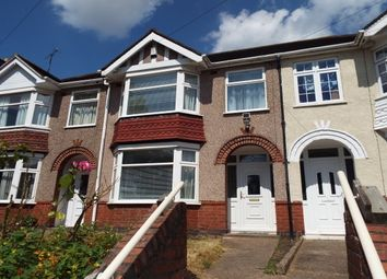 Thumbnail 3 bed property to rent in Abbey Road, Whitley