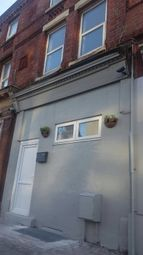 Thumbnail 2 bed flat for sale in Brighton Street, Wallasey