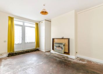 Thumbnail 1 bed flat for sale in West Lane, Bermondsey
