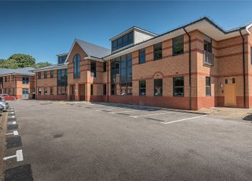 Thumbnail 1 bed flat for sale in Technology House, Furlong Road, Bourne End, Buckinghamshire