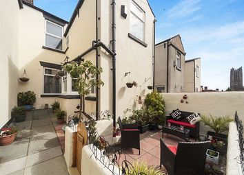 Thumbnail 4 bed terraced house for sale in North Road, St. Helens