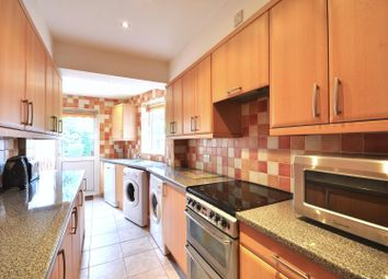 Thumbnail 3 bed semi-detached house to rent in Elmbridge Drive, Ruislip, Middlesex