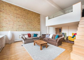 Thumbnail 3 bed flat to rent in Greenwich Academy, 50 Blackheath Hill