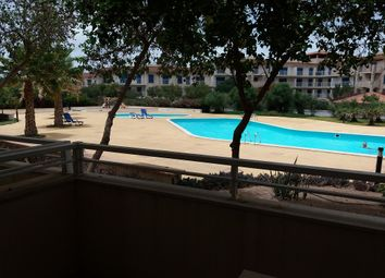 Thumbnail 1 bed apartment for sale in Pepper Comunity Vila Verde Resort, Pepper Comunity Vila Verde Resort, Cape Verde