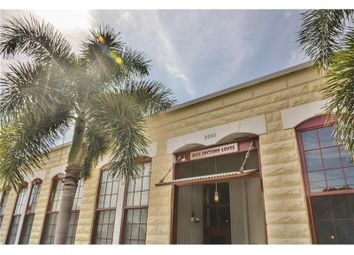 Thumbnail 1 bed property for sale in 2001 East Avenue, Tampa, Florida, United States Of America