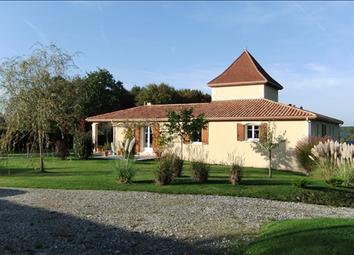 Thumbnail 3 bed villa for sale in Vanxains, Dordogne, Aquitaine, France