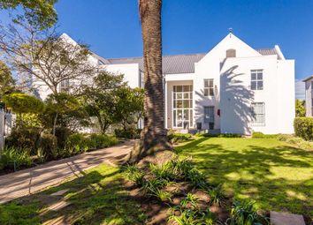 Thumbnail Studio for sale in 8 Soeteweide, 13 Soeteweide Street, Stellenbosch Central, Stellenbosch, Western Cape, South Africa