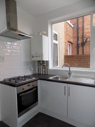 Thumbnail 1 bed flat to rent in Greenbank Court, Darlington