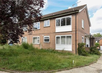 Thumbnail 2 bed maisonette to rent in Ray Court, Stanmore
