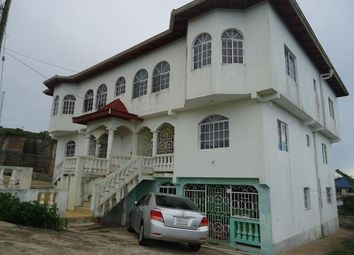 Thumbnail 10 bed detached house for sale in Manchester, Jamaica