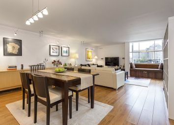 Thumbnail 1 bed flat for sale in Anchor Brewhouse, 50 Shad Thames, London