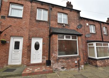 3 bed terraced house for sale in Nickleby Road, Leeds LS9