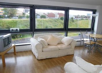 Thumbnail 2 bed flat to rent in Mill Road, Gateshead