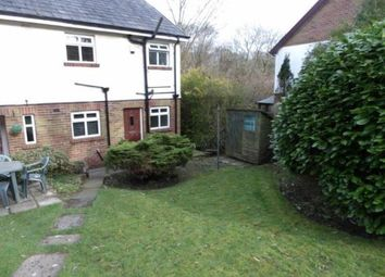 Thumbnail 1 bed flat for sale in Herons Reach, Ramsbottom, Bury, Lancashire