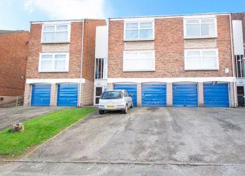 1 bed flat for sale in Glynn Crescent, Halesowen B63