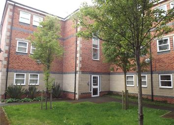 Thumbnail 2 bed flat to rent in Old Picture House Court, Stockton-On-Tees