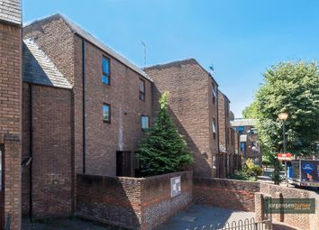 5 bed property for sale in Exhibition Close, Shepherds Bush, London W12