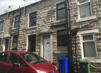 Thumbnail 2 bed terraced house for sale in Inkerman Street, Bacup