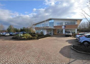 Thumbnail Office to let in Suite 1, West Lancs Tmc, Moss Lane View, Skelmersdale