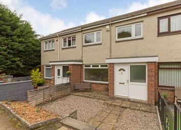 Thumbnail 3 bed terraced house for sale in Dunavon Gardens, Dundee, Angus