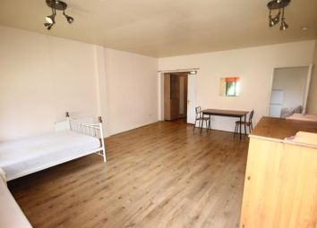 Thumbnail 1 bed property to rent in Sheridan Road, Richmond, Surrey