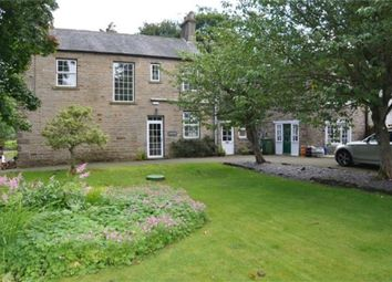 Thumbnail 5 bed detached house for sale in St. Johns House, Garrigill, Alston, Cumbria