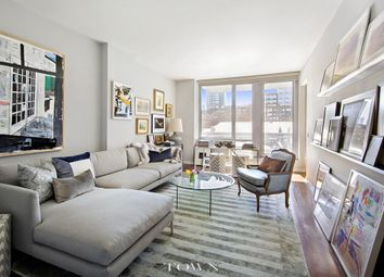 Thumbnail 1 bed property for sale in 444 West 19th Street, New York, New York State, United States Of America