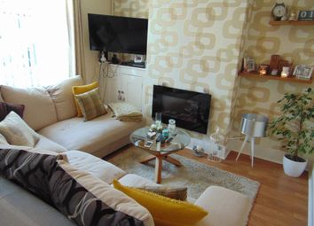 Thumbnail 2 bed terraced house to rent in St. Michaels Street, Sutton-In-Ashfield