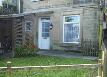 1 bed flat for sale in 9A Minto Place, Hawick TD9