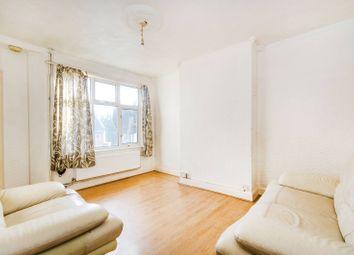 2 bed maisonette for sale in Barnhill Road, Wembley Park, Wembley HA9