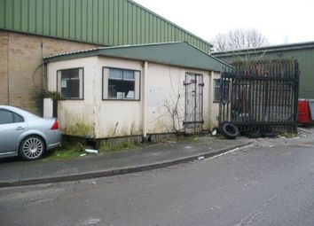 Thumbnail Warehouse to let in Mitchells Industrial Park, Bradberry Balk Lane Wombwell, Barnsley