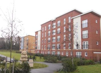 2 bed flat to rent in Little Hackets, Havant, Hampsjire PO9