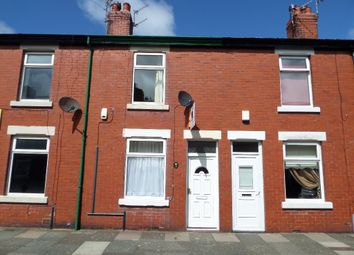 Thumbnail 2 bedroom terraced house to rent in Grenfell Avenue, Layton