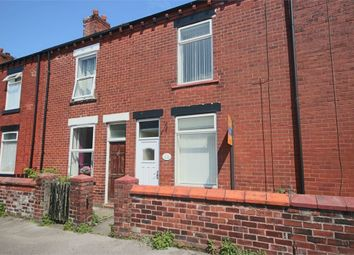 Thumbnail 4 bedroom terraced house for sale in Oxford Street, Leigh, Lancashire